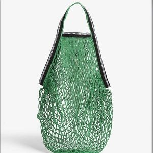 Maje, fisher Tote Bag